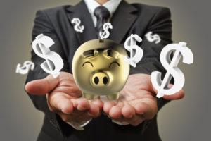 Как удержать алименты из зарплаты (пример расчета)