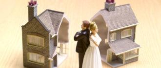 совместно нажитое имущество супругов